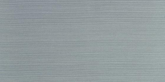 CORSO UN - 319 by Création Baumann | Drapery fabrics