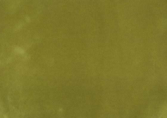 Satinato fabrics satinato lemon tessuti tende - Designers guild catalogo ...