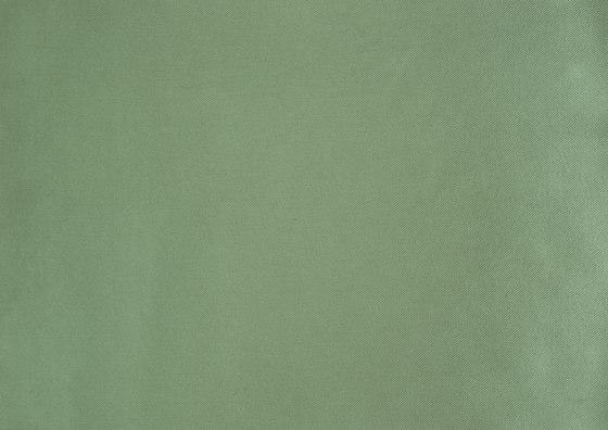Satinato fabrics satinato mist tessuti tende - Designers guild catalogo ...