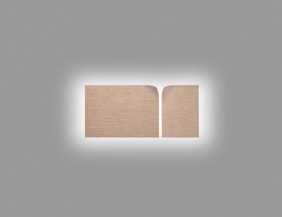 A3-A4 di B.LUX | Illuminazione generale