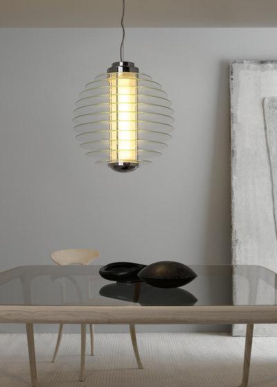 0024 Lámpara de techo de FontanaArte | Iluminación general