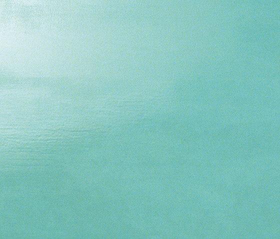 Dwell Wall Turquoise di Atlas Concorde | Piastrelle ceramica