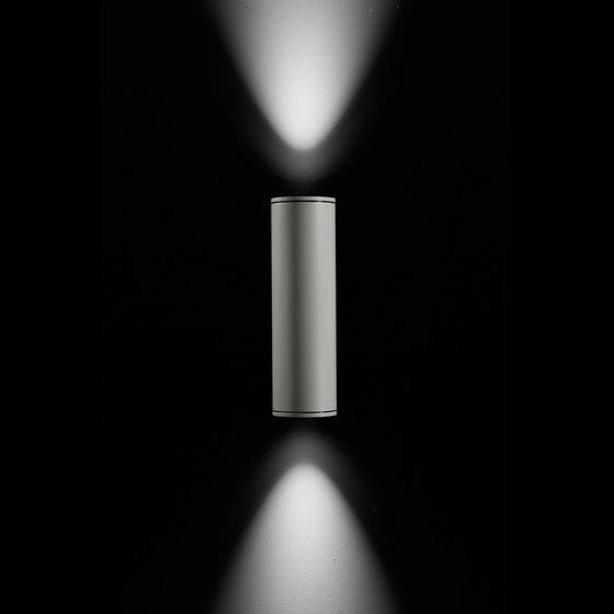 Emma 150 CoB LED / Bidirectional - Narrow Beam 20° de Ares   Spots