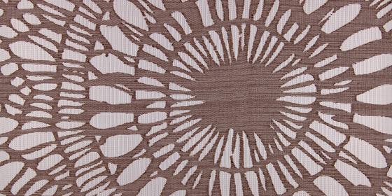 DENTELLE - 862 by Création Baumann | Drapery fabrics