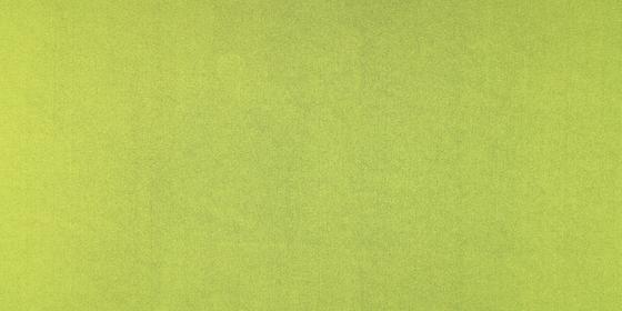DIMMER III - 311 by Création Baumann   Drapery fabrics