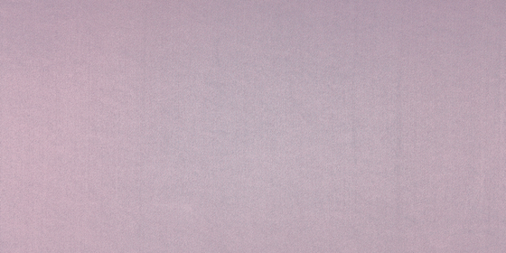 DIMMER III - 319 by Création Baumann | Drapery fabrics