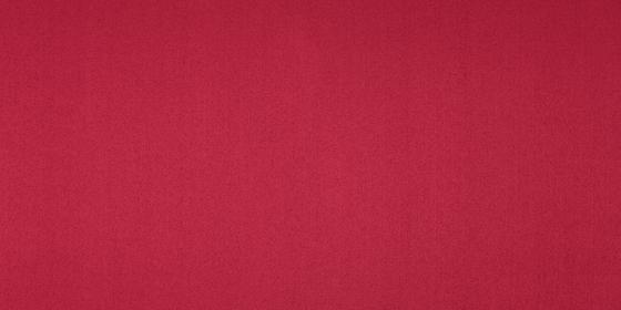 DIMMER III - 324 by Création Baumann   Drapery fabrics