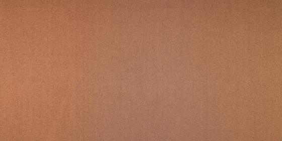 DIMMER III - 329 de Création Baumann | Tejidos decorativos