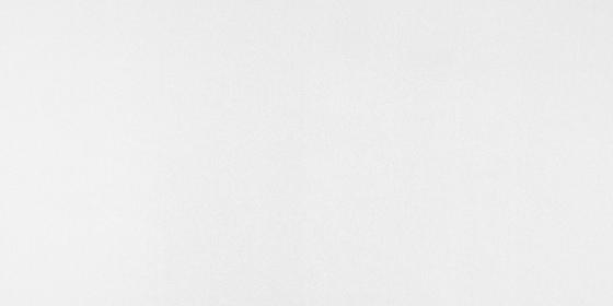 DIMMER III -300 - 2106 by Création Baumann | Drapery fabrics