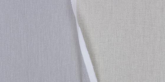 DOLORES - 402 de Création Baumann | Tejidos decorativos