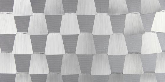 ETTA - 3 by Création Baumann | Curtain fabrics