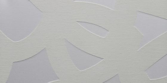 GALA - 202 de Création Baumann | Tejidos decorativos