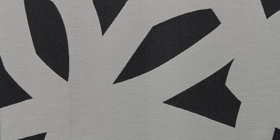 GALA - 206 de Création Baumann | Tejidos decorativos