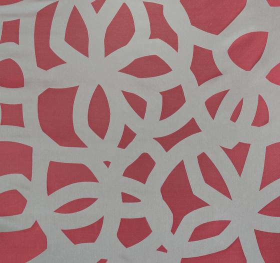 GALA - 207 di Création Baumann | Tessuti decorative