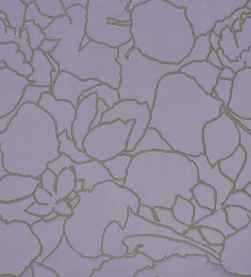 GIULIETTA - 504 by Création Baumann   Drapery fabrics