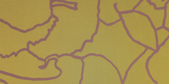 GIULIETTA - 506 by Création Baumann | Drapery fabrics