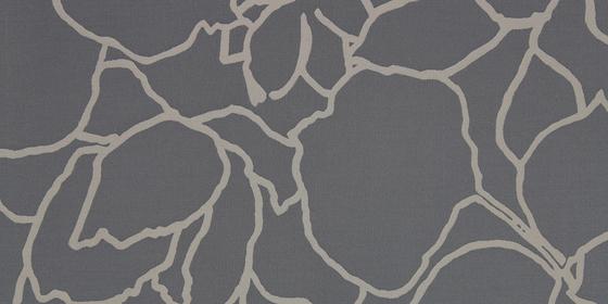 GIULIETTA - 510 by Création Baumann | Drapery fabrics