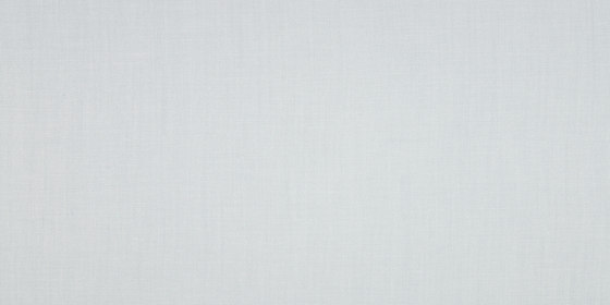 LERIDA IV - 262 by Création Baumann | Drapery fabrics