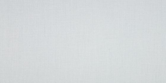LERIDA IV - 262 di Création Baumann | Tessuti decorative