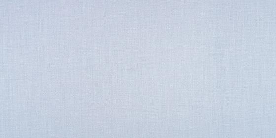 LERIDA IV - 263 di Création Baumann | Tessuti decorative