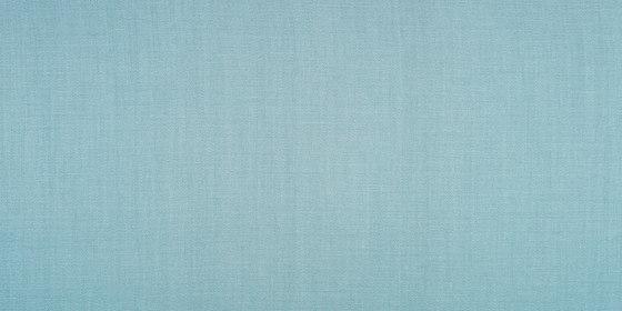 LERIDA IV - 27 di Création Baumann   Tessuti decorative
