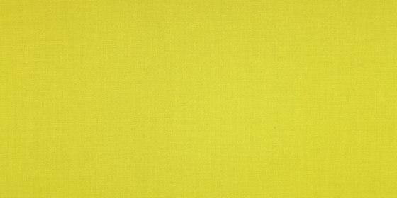 LERIDA IV - 302 di Création Baumann | Tessuti decorative