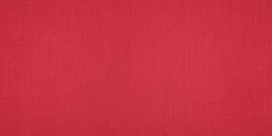 LERIDA IV - 308 di Création Baumann   Tessuti decorative