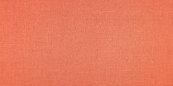 LERIDA IV - 307 di Création Baumann | Tessuti decorative