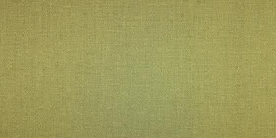 LERIDA IV - 317 di Création Baumann | Tessuti decorative