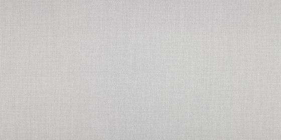 LERIDA IV - 321 by Création Baumann | Drapery fabrics