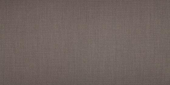 LERIDA IV - 403 by Création Baumann | Drapery fabrics