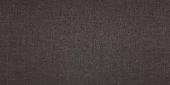 LERIDA IV - 404 by Création Baumann | Drapery fabrics