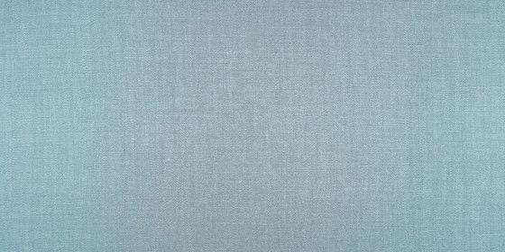 LERIDA IV - 411 di Création Baumann | Tessuti decorative