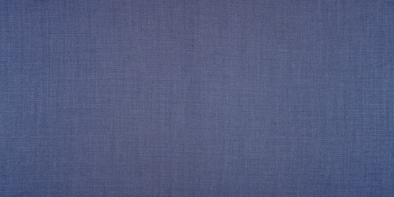 LERIDA IV - 414 by Création Baumann | Drapery fabrics