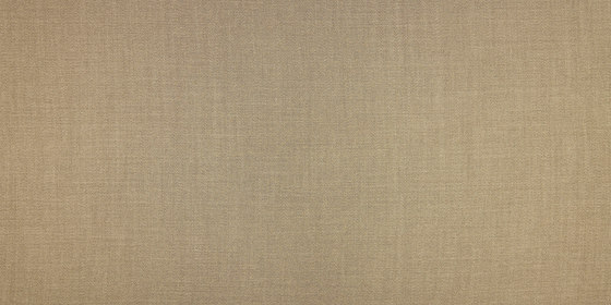 LERIDA IV - 417 di Création Baumann | Tessuti decorative