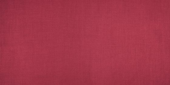 LERIDA IV - 419 by Création Baumann   Drapery fabrics