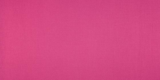 LERIDA IV - 420 by Création Baumann | Drapery fabrics