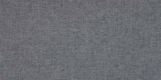 MYSTERY - 102 by Création Baumann   Drapery fabrics