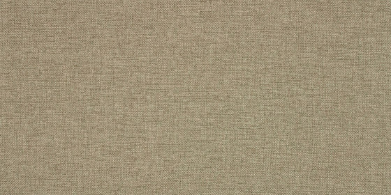MYSTERY - 110 by Création Baumann | Drapery fabrics