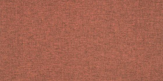 MYSTERY - 119 by Création Baumann | Drapery fabrics
