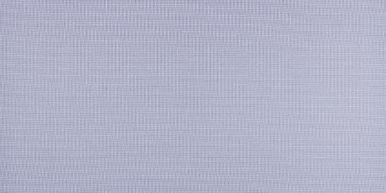 NAXOS III - 303 by Création Baumann | Drapery fabrics