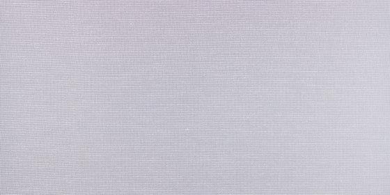 NAXOS III - 308 by Création Baumann | Drapery fabrics
