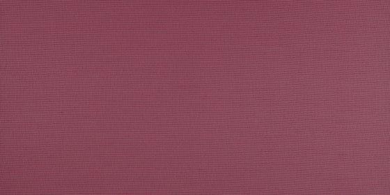 NAXOS III - 323 by Création Baumann | Drapery fabrics