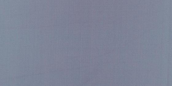 RASHMI II - 20 by Création Baumann | Drapery fabrics