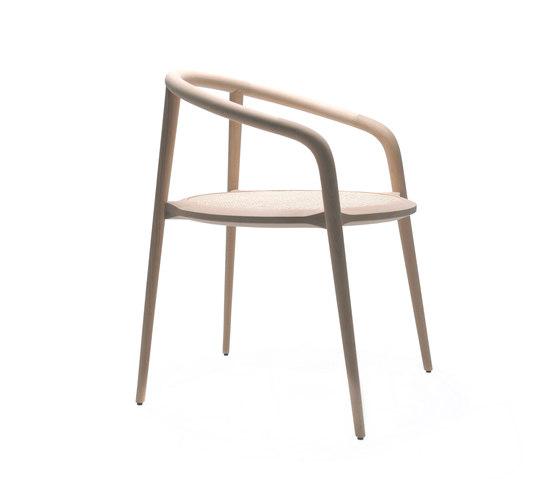 Aranha by Branca-Lisboa | Chairs