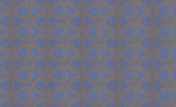 ROMEO - 530 by Création Baumann | Drapery fabrics
