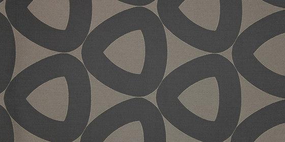 ROMEO - 531 de Création Baumann | Tejidos decorativos