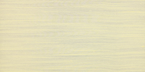 SANTANA II - 19 by Création Baumann | Drapery fabrics