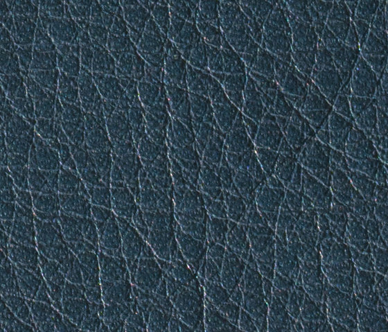 Gusto Navy by Alphenberg Leather   Natural leather