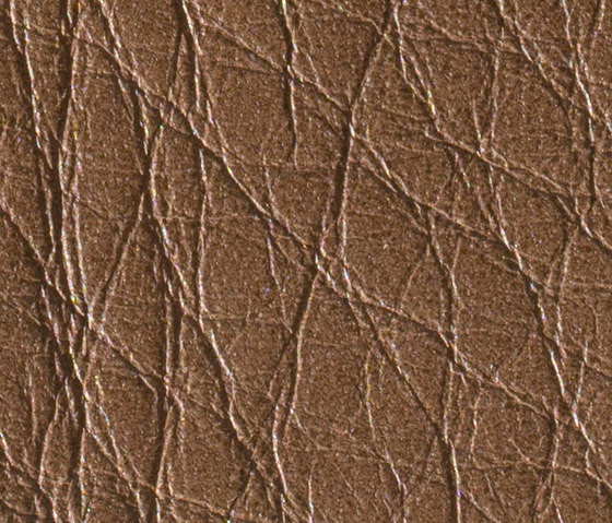 Gusto Brown by Alphenberg Leather | Natural leather